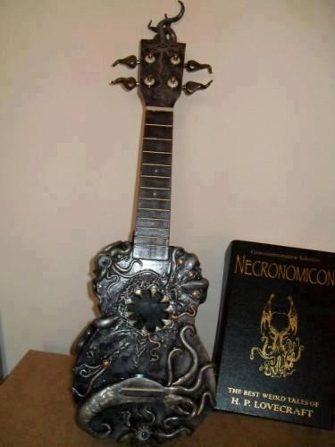 I Want It!