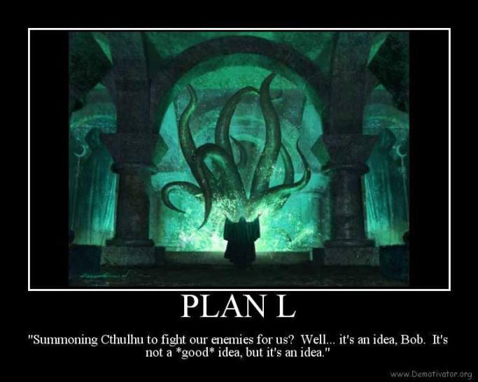 Plan L