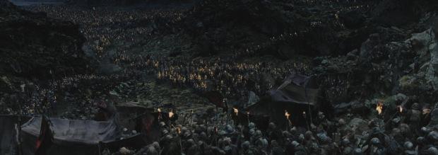 Orcs header