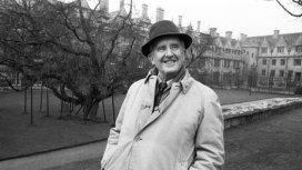 Tolkien (BBC)