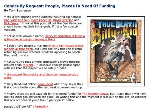 Tom-Spurgeon-Comics-Reporter-Henry-Chamberlain