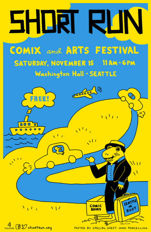 Short-Run-Comix-Arts-Festival-2014