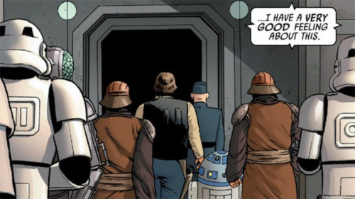 Star-Wars-01-2015-Marvel-Comics