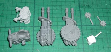 steampunkweaponflakcannon1