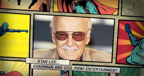 Stan-Lee-Rise-of-Super-Heroes