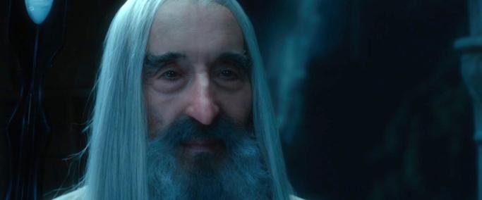 Saruman (header)