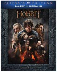 Blu-ray_EE