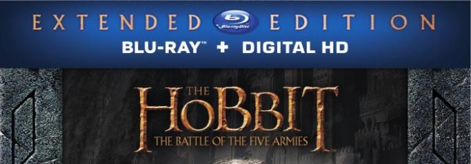 Hobbit BOTFA EE (header)