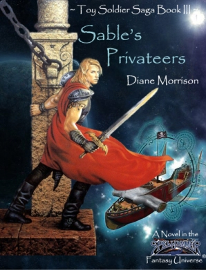 sables-privateers-book-cover